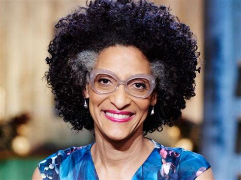 carla hall s hair q a with halloween baking chionship judge carla hall