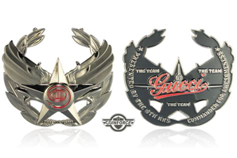 air challenge coin air challenge coins custom challenge coins
