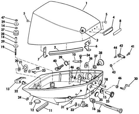 boats net evinrude parts wholesale marine boat parts accessories marine engine
