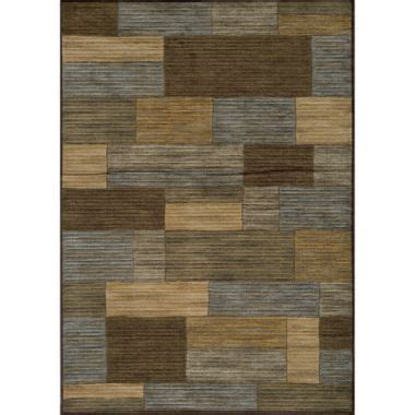 Jcpenney Kitchen Rugs Jcp Rug Home Re Decorating Pinterest