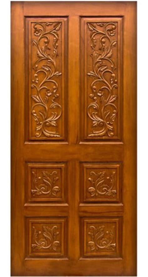 wooden door design for home brilliant wooden designer doors top 8 wooden door designs