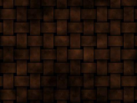 brown pattern design milk chocolate brown pattern jpg 1 024 215 768 p 237 xeles