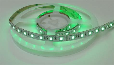 led changing light strip rgb led strip lights rgbw led tapes also in stock