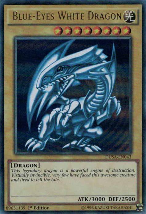 Kartu Yugioh Sword Master Common blue white yu gi oh fandom powered by wikia