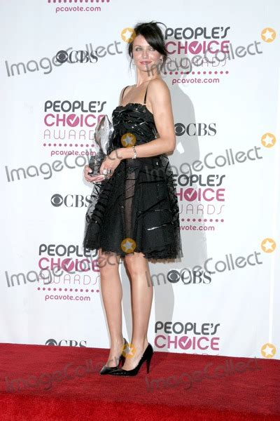Choice Awards Cameron Diaz by Photos And Pictures Cameron Diaz 2007 S Choice