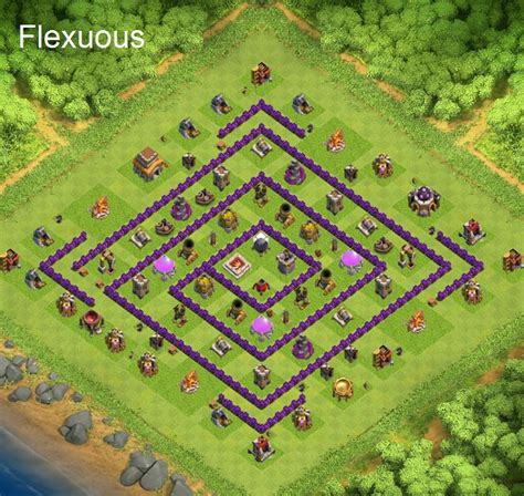 layout design th8 my th8 layouts