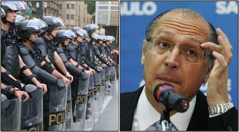 aumento para a policia militar de sao paulo em 2016 aumento para a policia militar de sao paulo em 2016