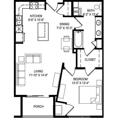 1 bedroom apartments eau claire wi 1 bedroom apartments for rent in eau claire wi riverfront