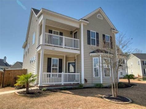 rooms for rent summerville sc rooms for rent summerville sc south hton bed and breakfast bed breakfasts for quality inn