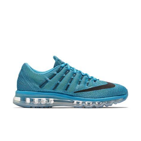 Sepatu Nike Running Cewek Hn2 2016 4 misadventuresofayesha tips merawat sepatu running dan sepatu futsal