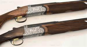 Gun Trader Rizzini B 12 Em Ribless And