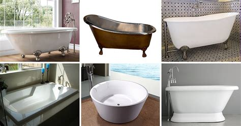 smallest bathtub available smallest bathtub size available interior design