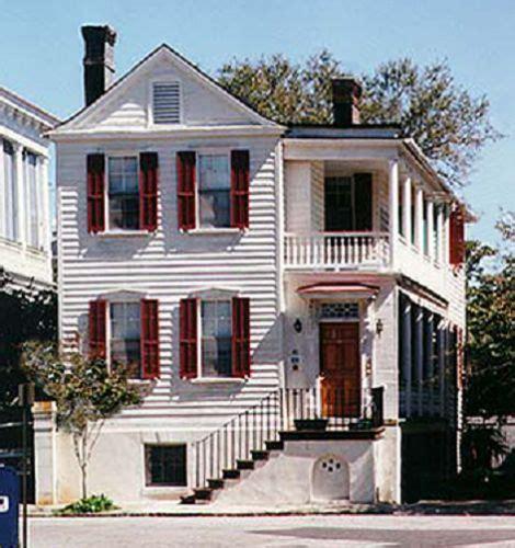 south carolina house 17 best images about historical south carolina homes we