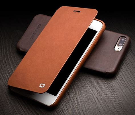 Flip Shell Iphone 7 7 Plus Hardcase Harga Murah Jamin Bagus dise 241 os para fundas de celular cuid 225 y personaliz 225 tu