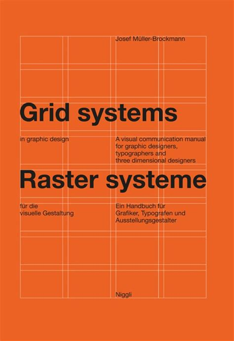 graphic design grid layout pdf grid systems in graphic design