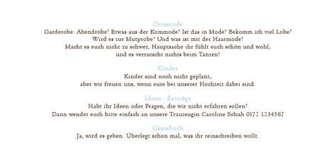 Hochzeitseinladung Informationen by Einlagekarten H 246 Chste Zeit Berg Hochzeit
