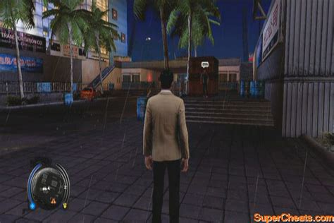 sleeping dogs house upgrades sleeping dogs house upgrades 28 images sleeping dogs safehouse upgrades locations