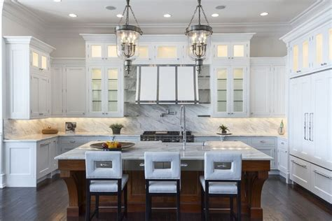 british kitchen design british west indies style home modus custom residences