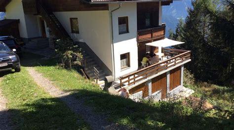 immobilien mieten wohnung wohnung mieten hippach skigebiet zillertal