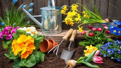 Nj Flower And Garden Show 5 Solutions Miracles Pour Un Jardin En Sant 233