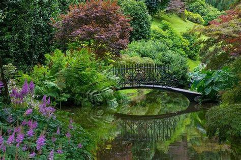 giardini villa melzi villa melzi bellagio lake como edelson luxury