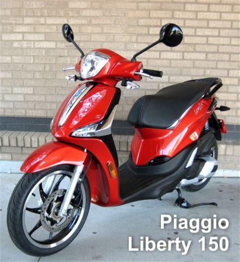 liberty150