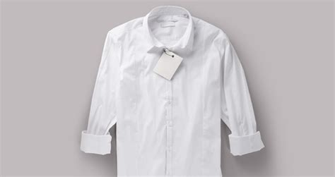 psd dress shirt mockup vol2 psd mock up templates pixeden