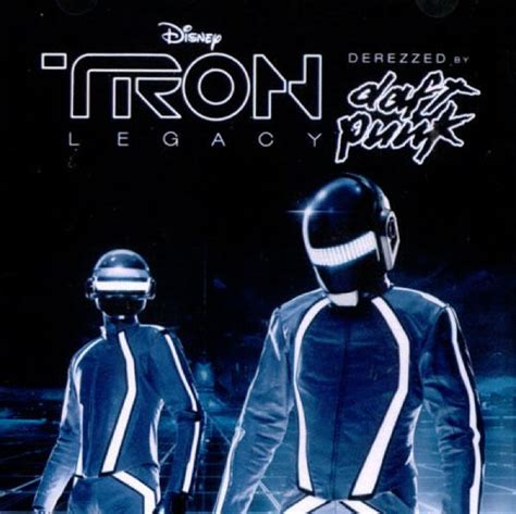daft punk song list top 10 best daft punk songs of all time
