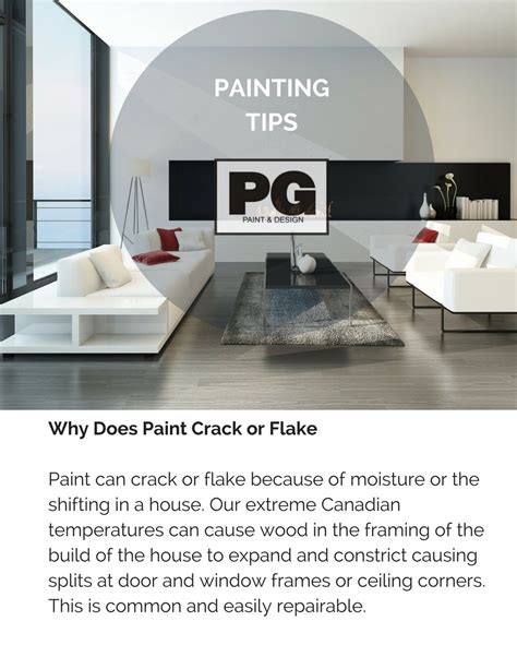 painting 101 why is my by pg paint and design