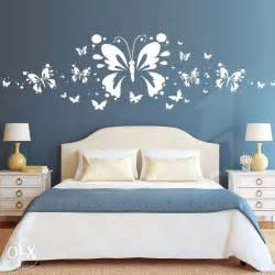 cool bedroom wall ideas painting ideas bedroom walls interior design