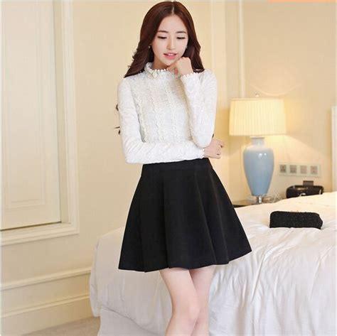 imagenes ropa coreana 2015 ropa coreana 2015 buscar con google korean fashion