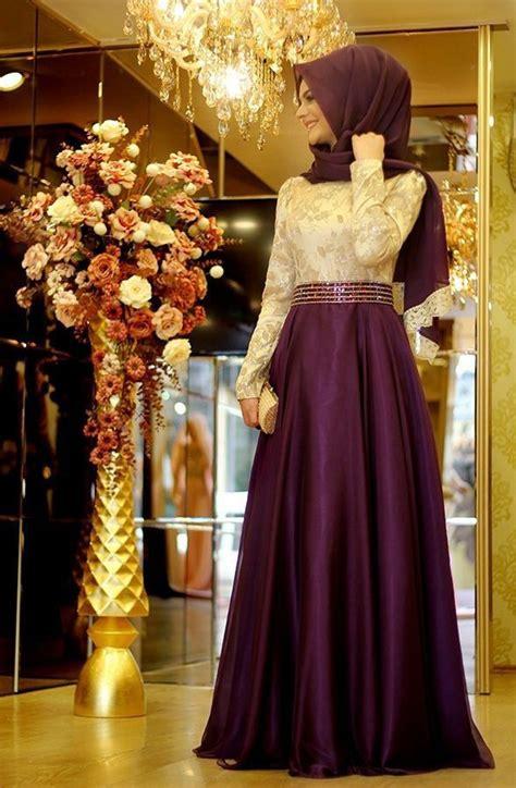 popular evening dresses buy cheap evening