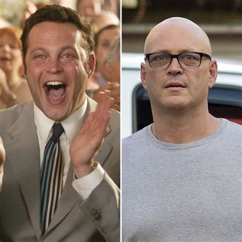 Wedding Crashers Cast by 6468 Best Images About Entertainment News On