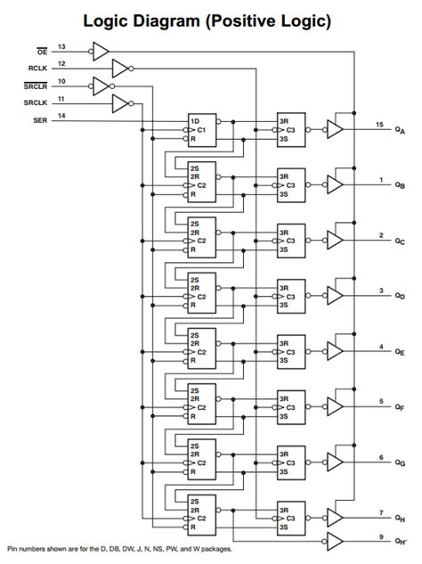 honda nsr wiring diagram honda just another wiring site