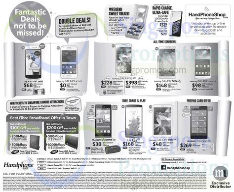 Handphone Samsung Galaxy Ace 4 handphone shop oppo n1 mini huawei ascend g6 honor 3c lg g3 samsung galaxy ace 4 s5 note 3