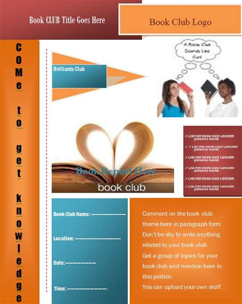 how to get a brochure template on microsoft word 2010 beautiful word