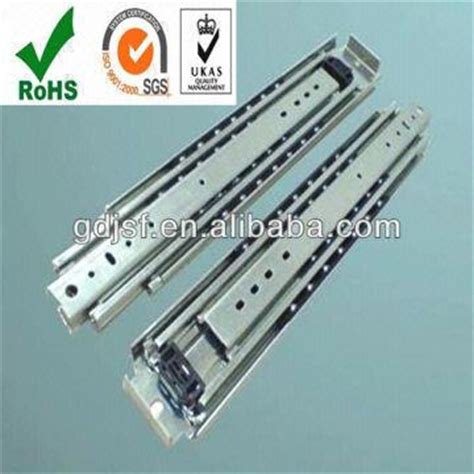 table extension hardware dining table extension hardware global sources