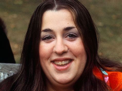 cass elliot andy warhol meets mama cass music the guardian