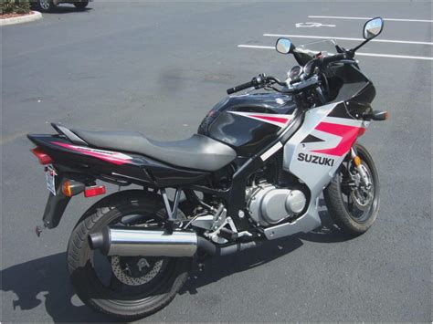 Suzuki Can Suzuki Gs 500 Motorcycles Catalog With Specifications
