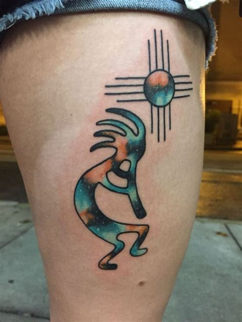 kokopelli tattoos designs best 25 kokopelli ideas on fertility