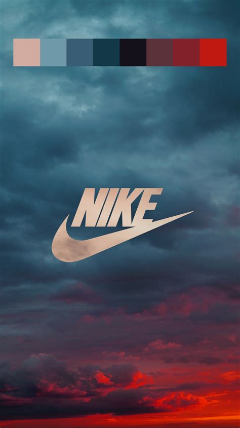 wallpaper adidas nike new nike wallpaper 59 images