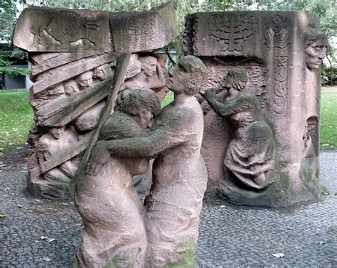 comfort women wikipedia 88 peace monuments related to women