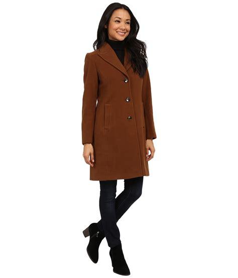 pendleton coat pendleton walker coat zappos free shipping both ways