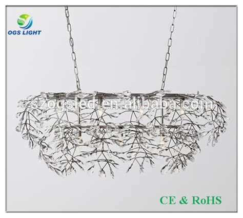 chandelier frame parts modern chandelier dining room manufacturer of parts for