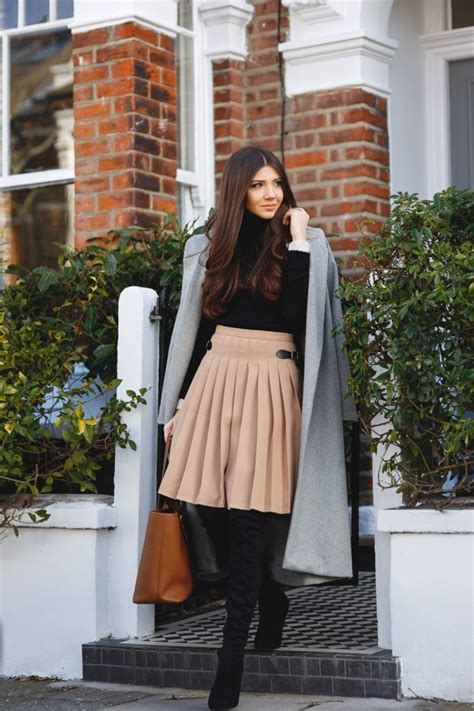 classy  elegant outfits  wear  work