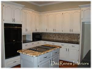 best ideas about painted cathedral cabinets cabinets