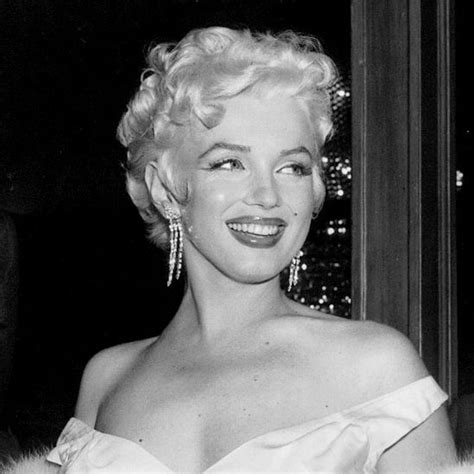 monroe s marilyn monroe s earrings sold for 185 000 in auction