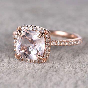 best 25 quartz engagement ring ideas on pinterest quartz ring rutilated quartz and rose