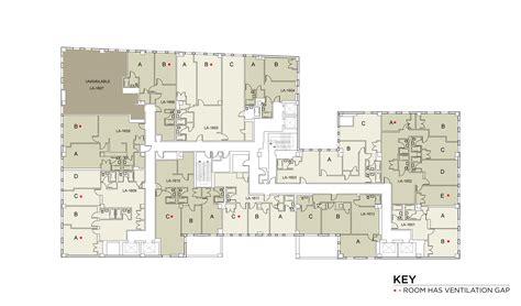 nyu brittany hall floor plan nyu residence halls