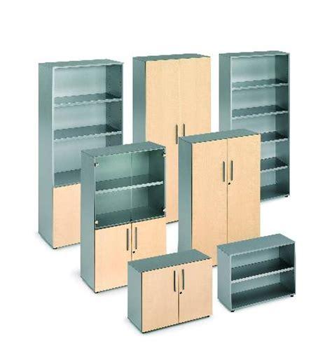 armarios diferentes armarios melamina diferentes tipos y tama 241 os